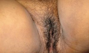 Desi indian cubby pussy