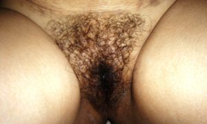 Desi indian hot pussy xxx