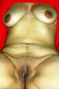 Desi indian naked hot pic xx