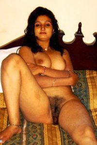 Desi indian naked photo
