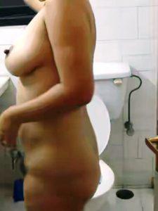 Desi indian naked xx girl pic