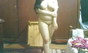 Desi indian naked xxx photo