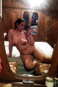 Desi indian naked xxz pic