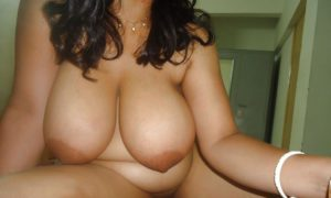 Desi indian nude boobs photo