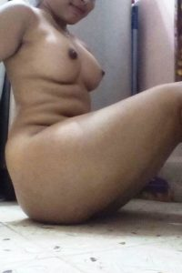 Desi indian nude desi xxx pic