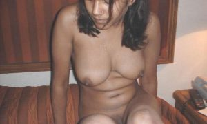 Desi indian nude hot pic