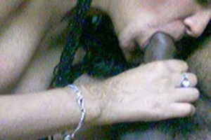 Desi indian xxz pic