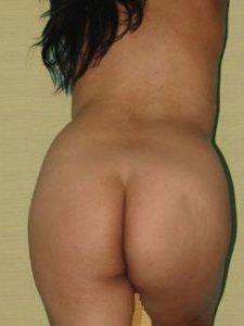 Desi naked indian xxx ass pic