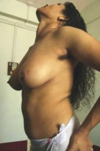 Desi nude boobs hot photo