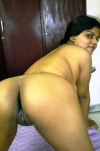 Desi nude indian ass photo