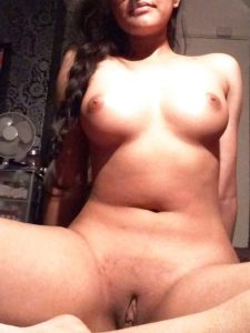 Desi nude indian full naked pic