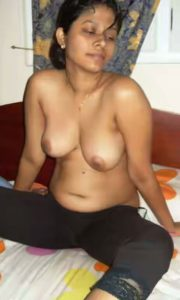 Desi nude indian xxx phoro