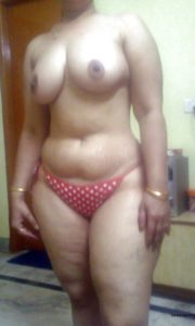 Desi round indian naked