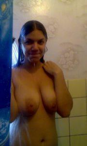 Hot desi boobs photo