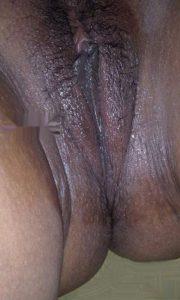 Hot desi indian naked pussy photo