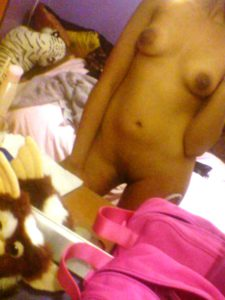 Hot desi indian nude xx pic