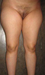 Hot desi naked photo
