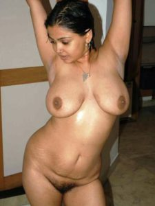 Hot desi nude big boobs