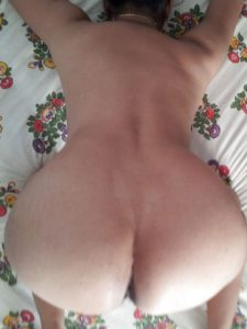 Hot desi nude indian