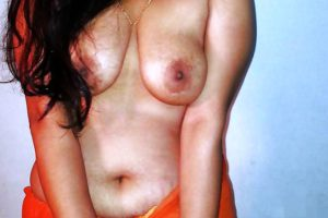 Hot desi nude indian photo pic