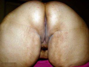 Hot desi nude photo ass
