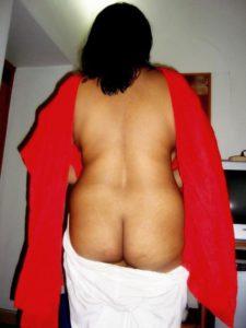 Hot desi nude pic xxx