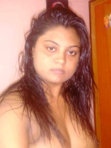 Hot desi nude xx photo