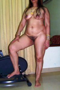 Hot indian desi naked xxx