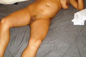 Hot indian desi xxx naked photo