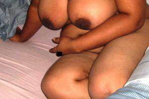 Huge boobs desi indian photo