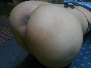 Indian ass nude xxx pic