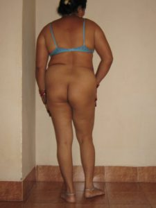 Indian bum desi aunty photo