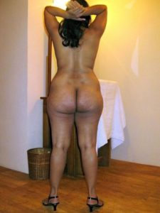 Indian desi naked hot