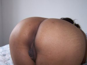 Indian desi naked xxx photo