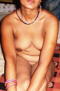 Indian naked desi pic
