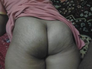 Indian naked xx pic