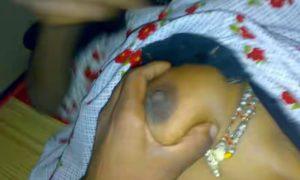 Naked indian desi aunty photo
