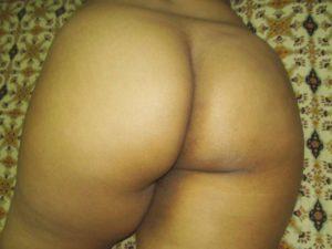 Naked indian desi xxx pic