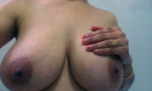 Nude aunty desi naked photo
