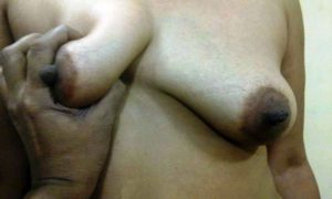 Nude desi indian photo
