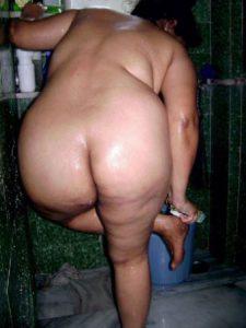 Nude desi naked ass