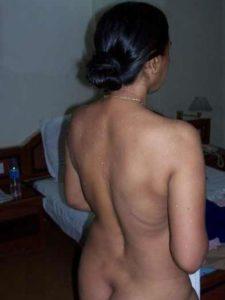 Nude indian desi xxx photo