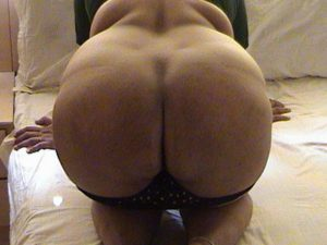 Nude indian dwsi hot xxx