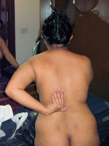 Nude indian xxx desi pic