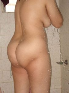 Sexy ass nude xx pic