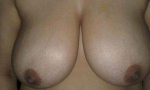 desi boobs hottie xxx
