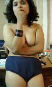 desi boobs img
