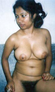 desi girl full nude