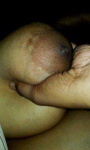 desi nude nipple porn pic xxx