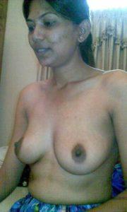 desi tits nude photo xx